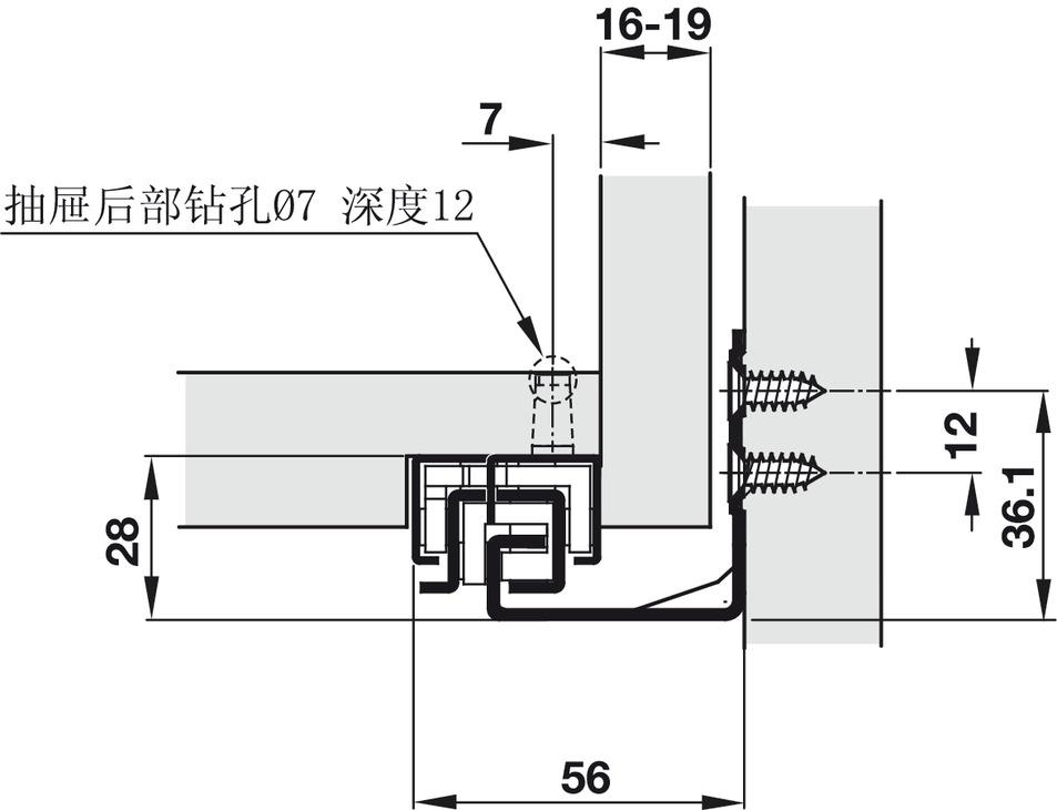 电路 电路图 电子 户型 户型图 平面图 原理图 953_730