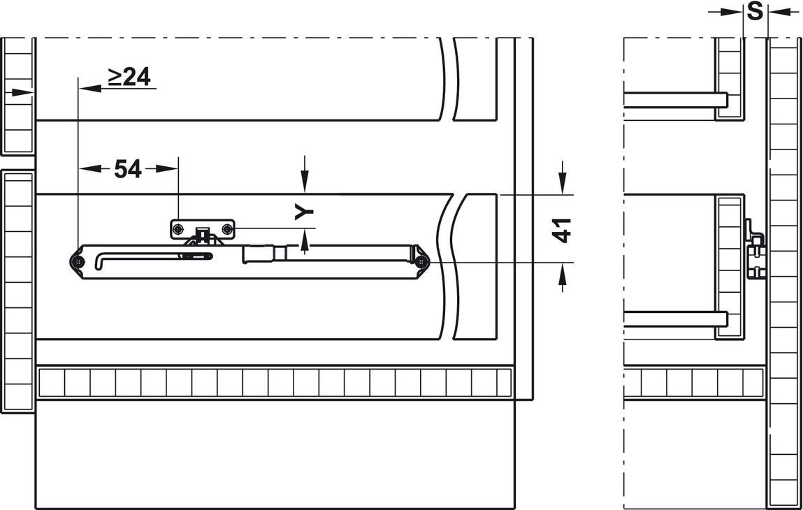 电路 电路图 电子 户型 户型图 平面图 原理图 1149_730