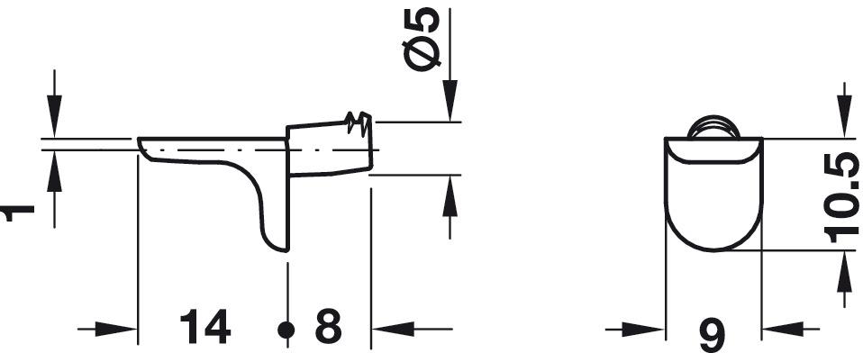 电路 电路图 电子 原理图 479_196